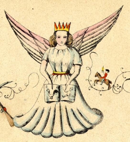 Els angelets
