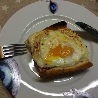 croute-raclette-1