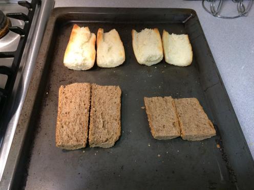 croute-raclette-4