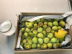 Mermelada-figues (2)