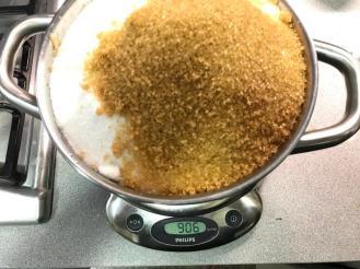 Mermelada-figues (9)