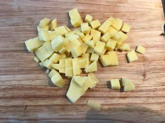 Arros-llauna-ceps-salsitxa-patata (31)