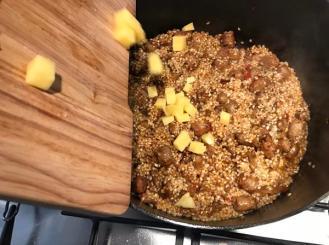Arros-llauna-ceps-salsitxa-patata (38)