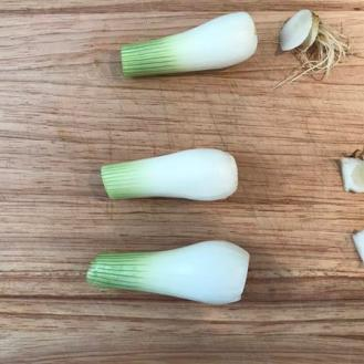 Arros-llauna-ceps-salsitxa-patata (4)
