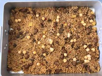 Arros-llauna-ceps-salsitxa-patata (41)