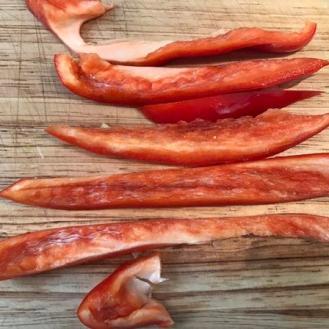 Arros-llauna-ceps-salsitxa-patata (7)