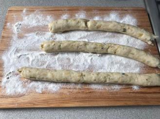 Croquetes-calcots (52)