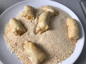 Croquetes-calcots (55)