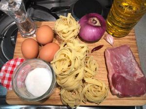 Espagueti-carbonara (2)