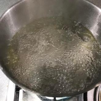 Espagueti-carbonara (21)