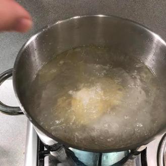Espagueti-carbonara (23)