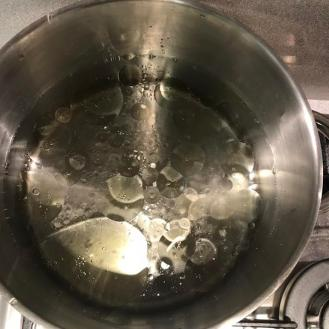 Espagueti-carbonara (3)