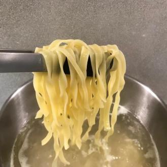 Espagueti-carbonara (36)
