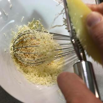 Espagueti-carbonara (46)
