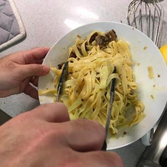 Espagueti-carbonara (58)