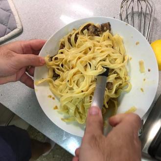 Espagueti-carbonara (59)