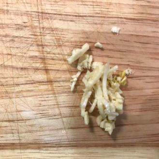 Espagueti-carbonara (6)