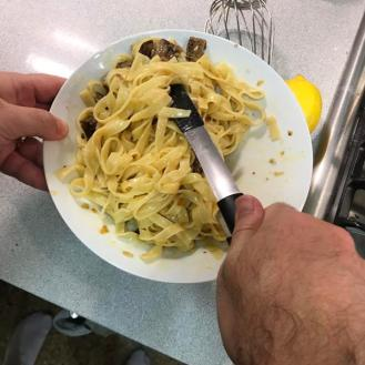 Espagueti-carbonara (61)