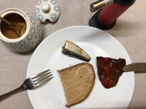 Sardines-pebrot (2)