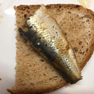 Sardines-pebrot (3)