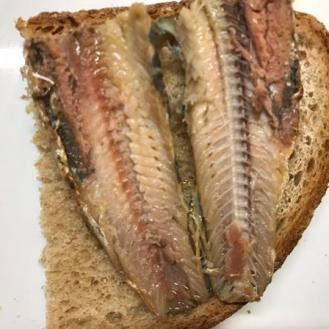 Sardines-pebrot (4)
