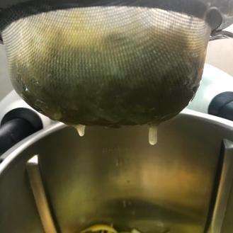 Mermelada-taronja-amarga (25)
