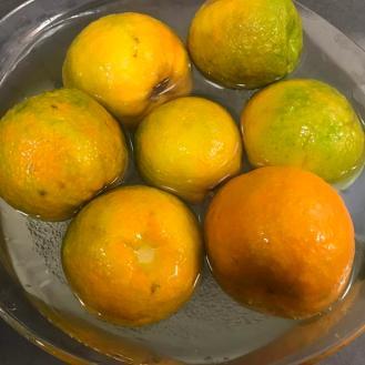 Mermelada-taronja-amarga (3)