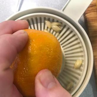 Mermelada-taronja-amarga (5)