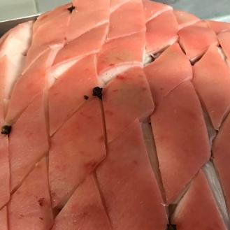 espatlla-porc-rostida (6)